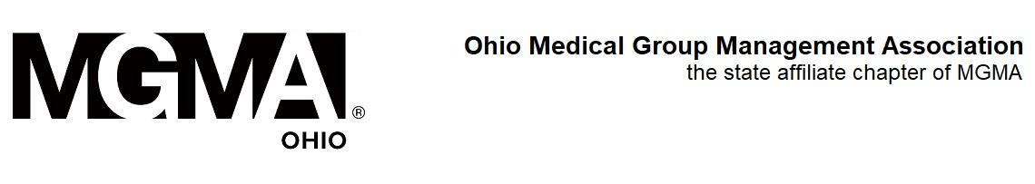 Ohio MGMA